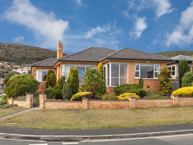 52 Tranmere Road, Howrah, Tas 7018