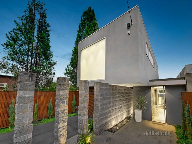 537 High Street, Kew, Vic 3101