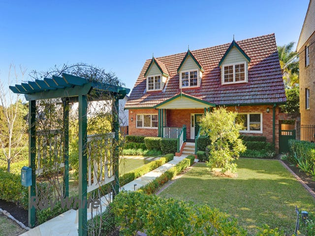 99 Kent Street, Epping, NSW 2121