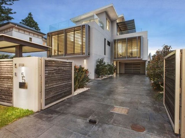 5 Pacific Street, Wamberal, NSW 2260