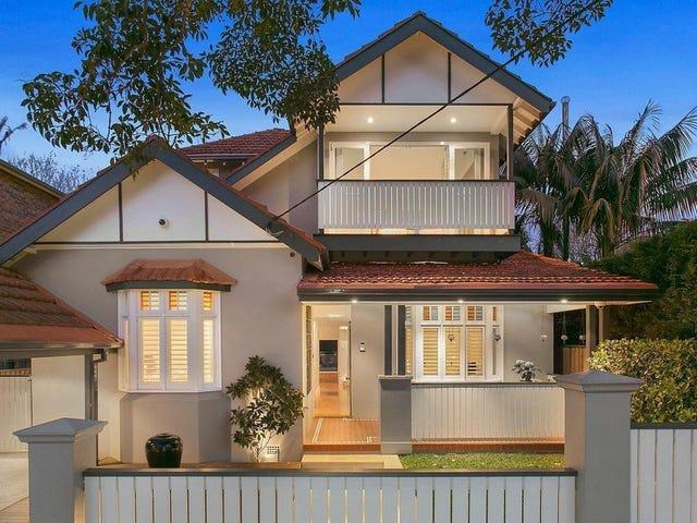 1 Countess Street, Mosman, NSW 2088