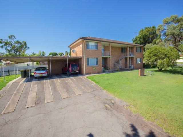 59 Mitchell Ave, Kurri Kurri, NSW 2327