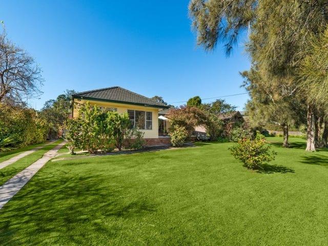 4 Catalina Crescent, Avalon Beach, NSW 2107