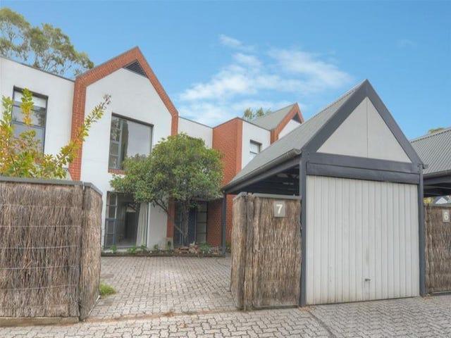 7/23 Park Terrace, Gilberton, SA 5081