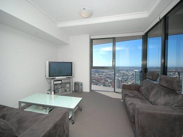 509/420 Queen Street, Brisbane City, Qld 4000