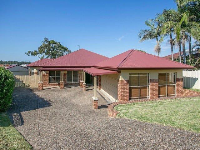 26 Maranatha Close, Belmont North, NSW 2280