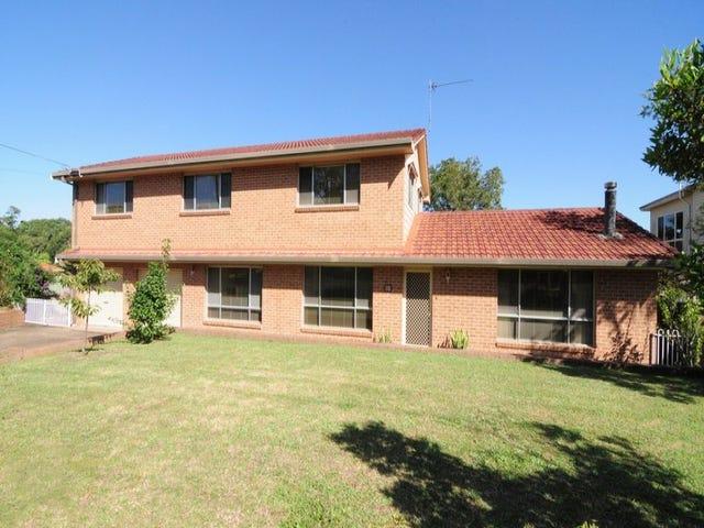 53 Currambene Street, Huskisson, NSW 2540