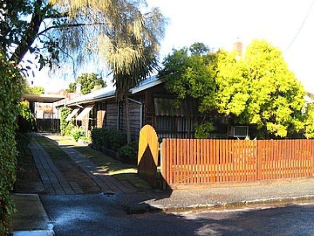 1 Harriet Street, Seddon, Vic 3011