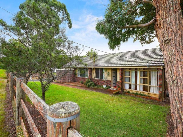 11 Sagars Road, Dural, NSW 2158