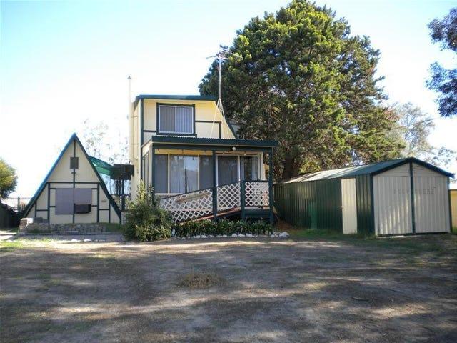 42 Rob Loxton Road, Walker Flat, SA 5238