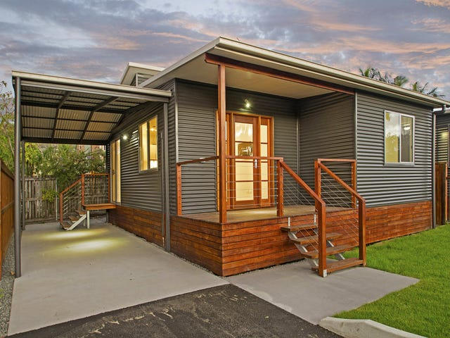 2/79 Poinciana Avenue, Tewantin, Qld 4565