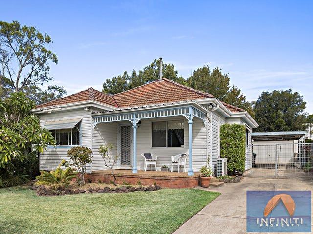 40 Casula Road, Casula, NSW 2170