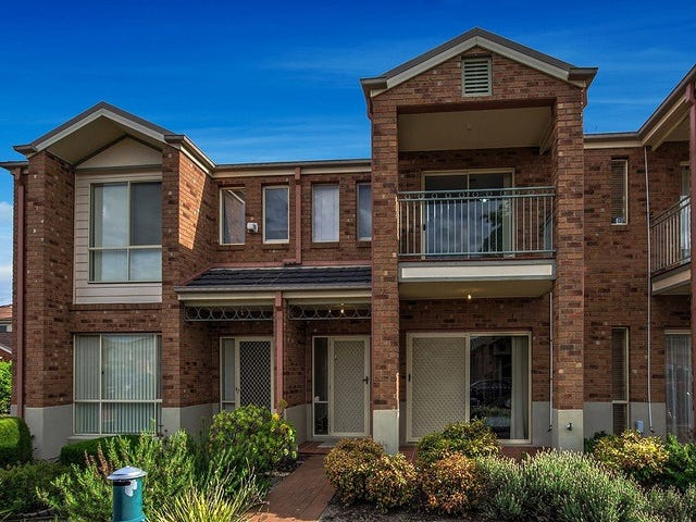 20 The Glades, Taylors Hill, Vic 3037