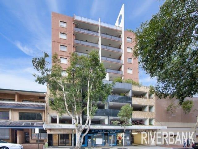 29/24 Campbell Street, Parramatta, NSW 2150