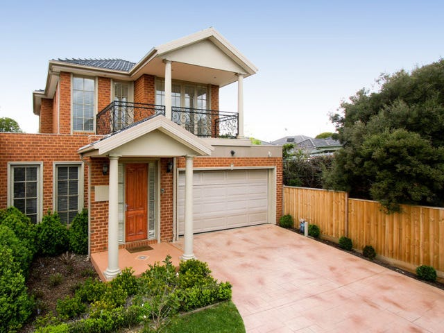 72A Wetherby Road, Doncaster, Vic 3108