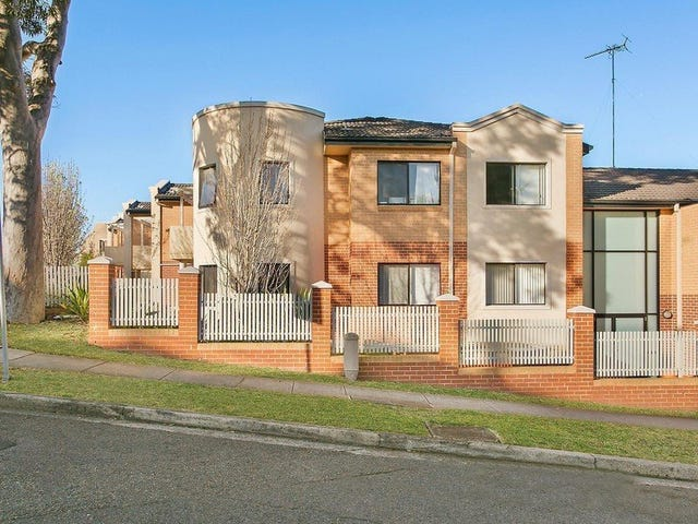4/20 Connells Point Road, South Hurstville, NSW 2221
