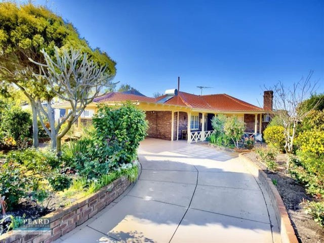10 Williton Road, Karrinyup, WA 6018