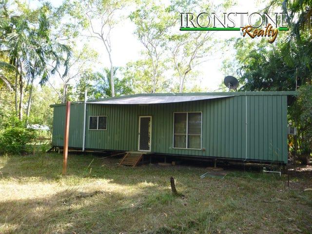 5 Woodlands Road, Humpty Doo, NT 0836
