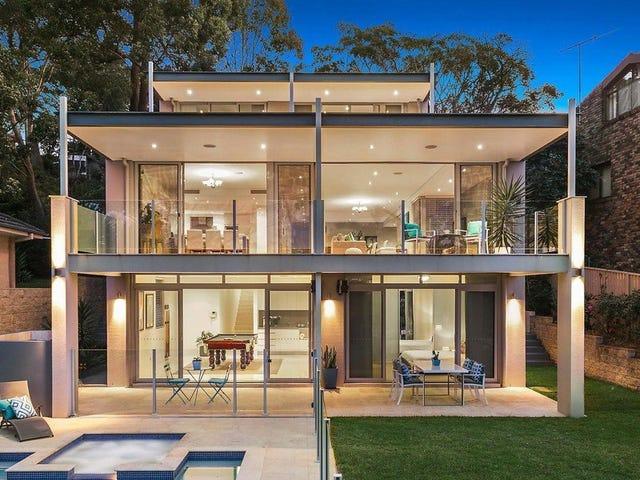 7 Kitchener Street, Oatley, NSW 2223