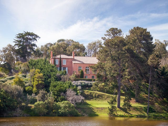 3477 Point Nepean Road, Sorrento, Vic 3943
