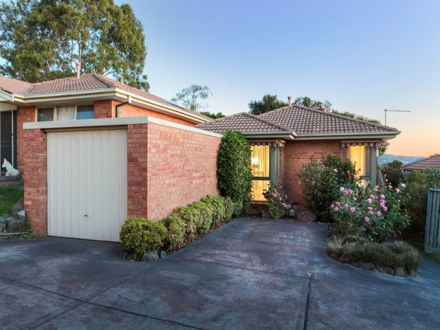 6/6 Clematis Avenue, Ferntree Gully, Vic 3156