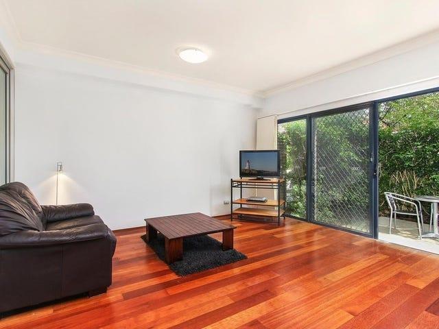 2/193 Oberon Street, Coogee, NSW 2034