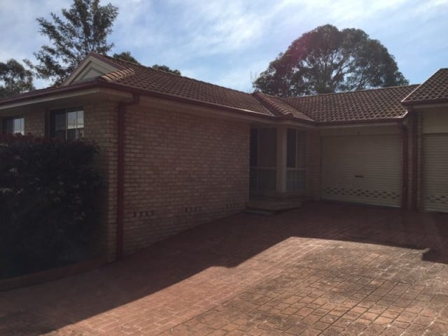 9/123 Lindesay Street, Campbelltown, NSW 2560