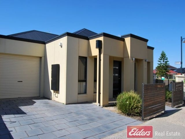 11 Heard Avenue, Mawson Lakes, SA 5095