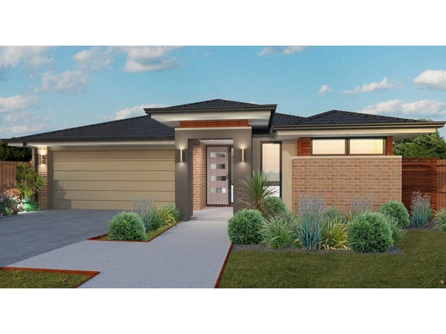 Lot 78 Rogers Way, Lancefield, Vic 3435