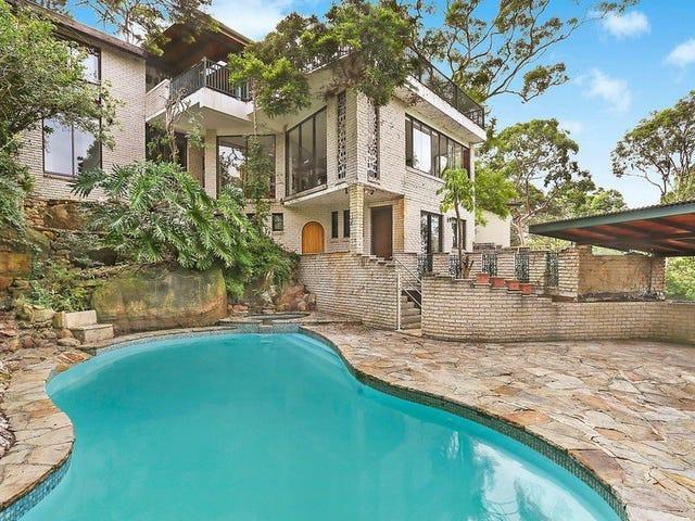3 Reid Drive, Chatswood, NSW 2067