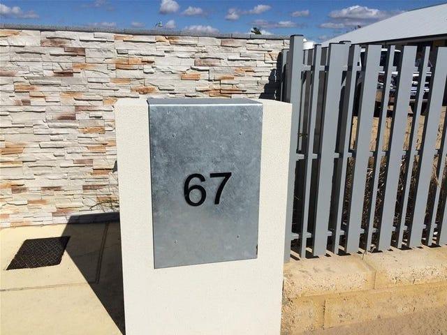 67 Kingscliff Drive, Golden Bay, WA 6174