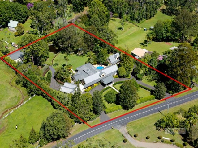 19 Middle Boambee Road, Boambee, NSW 2450