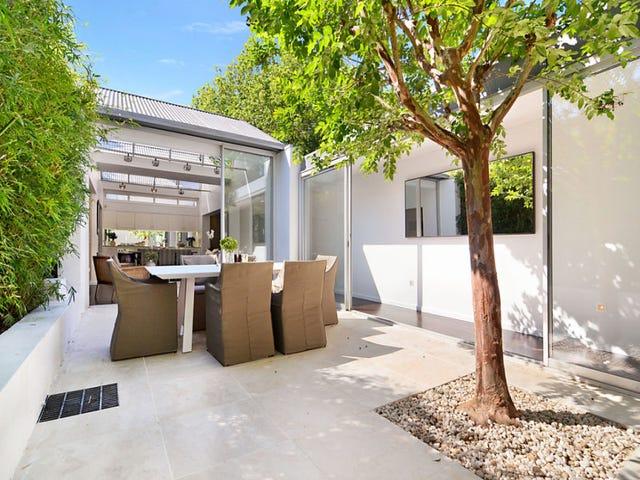 13 John Street, Woollahra, NSW 2025