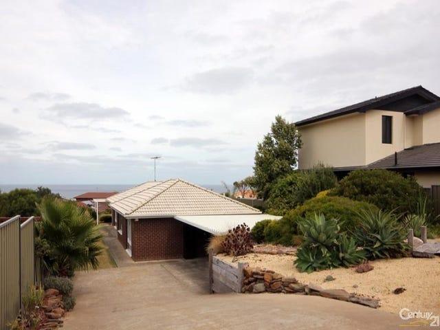 15 Kooraweera Street, Hallett Cove, SA 5158