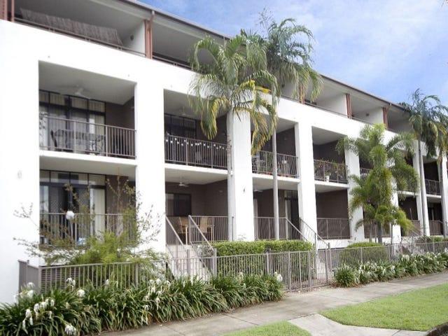 2/97-99 Martyn Street, Parramatta Park, Qld 4870