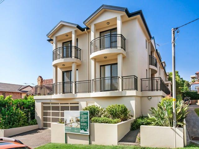 4/13 Hercules Street, Wollongong, NSW 2500
