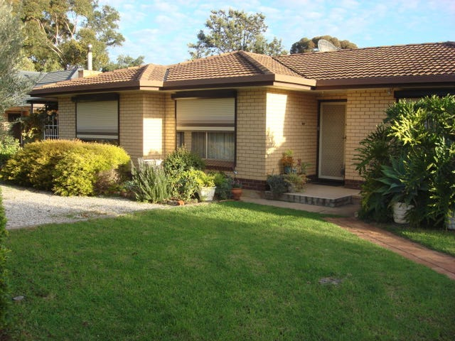 18 Resthaven Road, Parafield Gardens, SA 5107