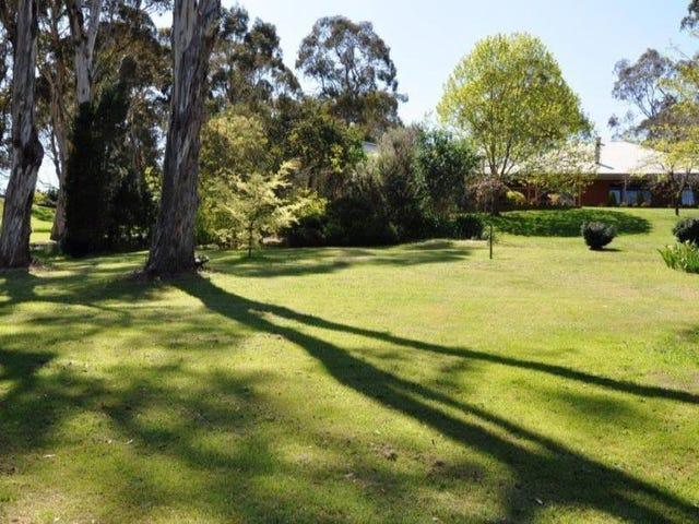 97 Gum Tree Drive, Littlehampton, SA 5250
