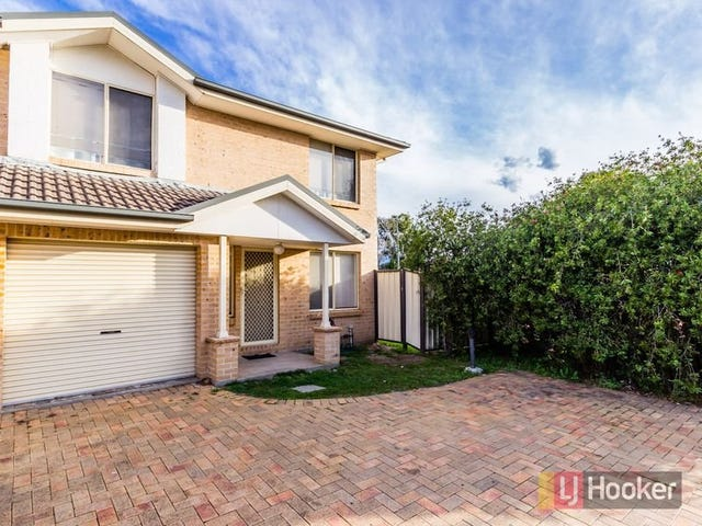 10/2 O'Brien Street, Mount Druitt, NSW 2770