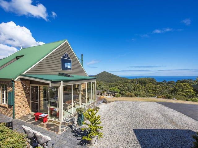 8 Dicks Road, Sisters Beach, Tas 7321
