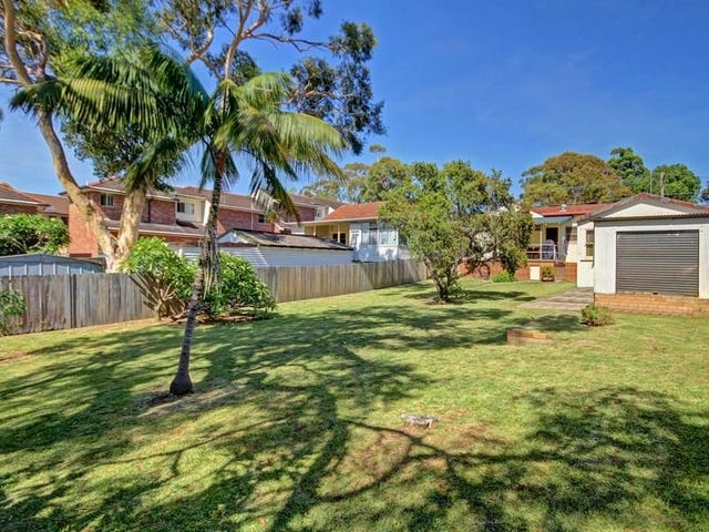 42 Manchester Road, Gymea, NSW 2227