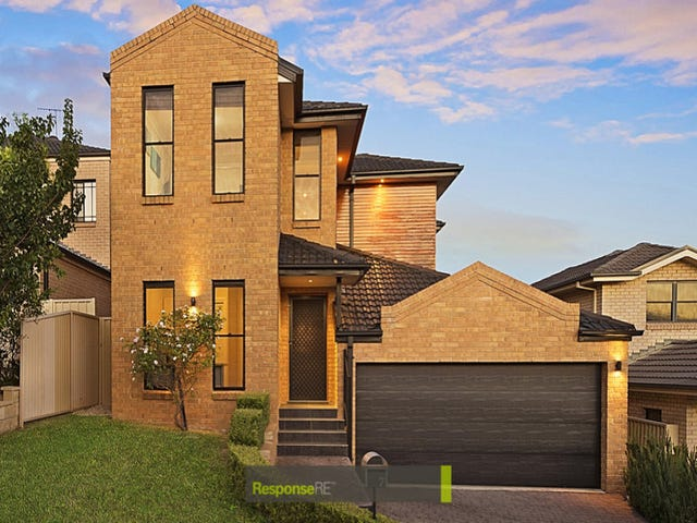 7 Governor Place, Winston Hills, NSW 2153