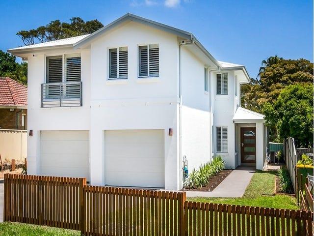 7B Vista Street, Caringbah, NSW 2229