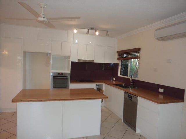9/318 Lake Street, Cairns North, Qld 4870