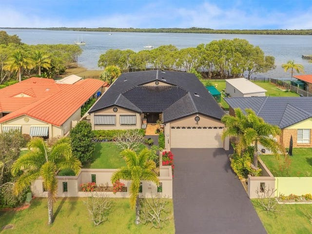 9 Waterview Court, Ballina, NSW 2478
