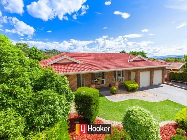 20 Jasmine Garden, Jerrabomberra, NSW 2619