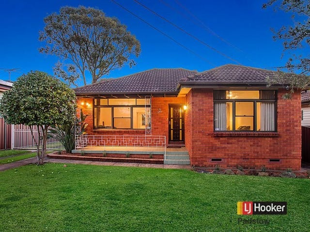 9 Alliance Avenue, Revesby, NSW 2212