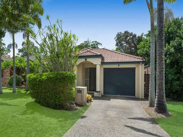 9 Beamont Place, Forest Lake, Qld 4078