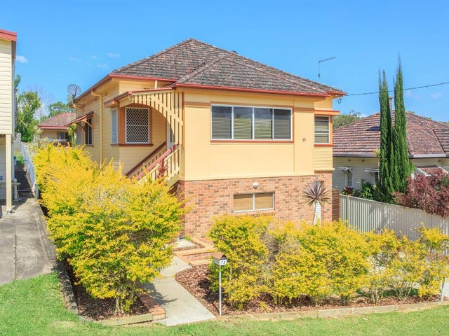 79 Bright St, East Lismore, NSW 2480