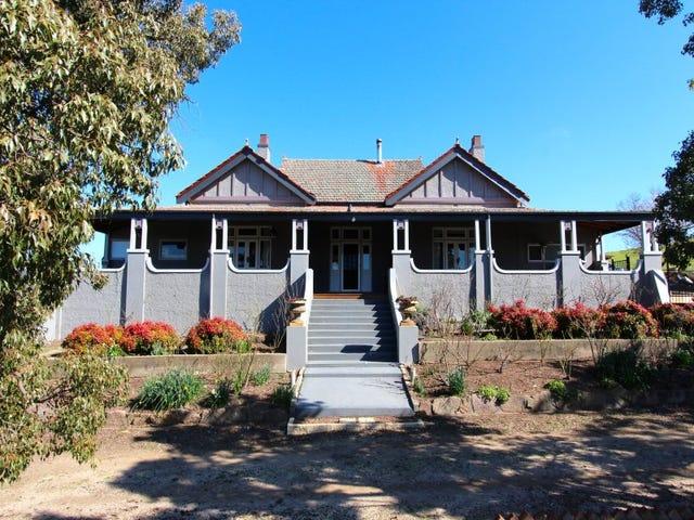 29 Houses Lane, Bathurst, NSW 2795
